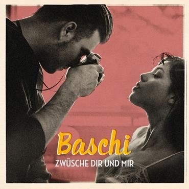 Baschi_ZwuscheDirUndMir