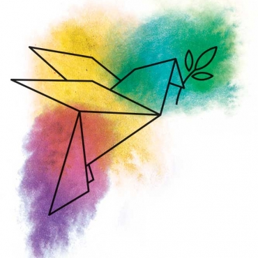 AliceLodge_Bird