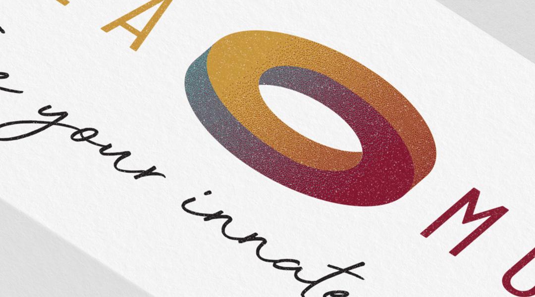 Andrea Morrison Logo