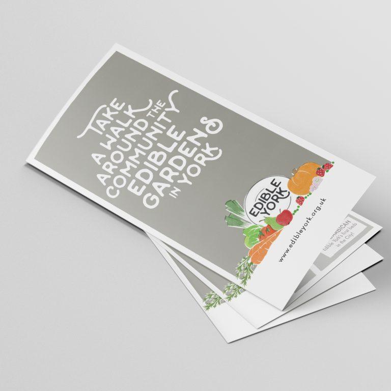 EdibleYork_Leaflet_01