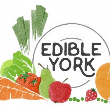 EdibleYork_Logo